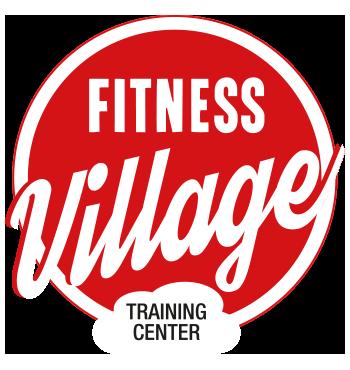 Kuvahaun tulos haulle fitness village gym